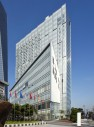 Sheraton_Incheon_Hotel_01