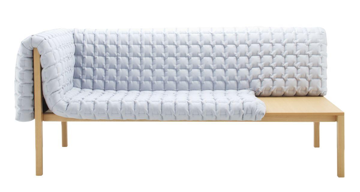 Sofa Ruch 233 By Inga Semp 233 For Ligne Roset Karmatrendz