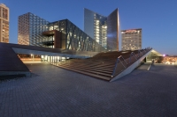 Swedbank_Office_01