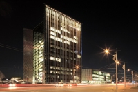 Swedbank_Office_04