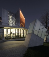 Swedbank_Office_05