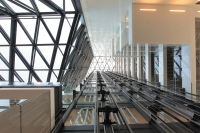 Swedbank_Office_18