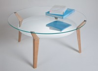 Warp_Table_07
