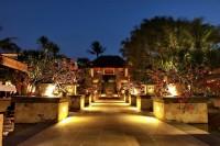 Ayana_Resort_And_Spa_Jimbaran_01