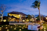 Ayana_Resort_And_Spa_Jimbaran_05