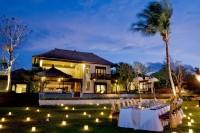 Ayana_Resort_And_Spa_Jimbaran_05