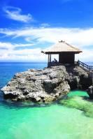 Ayana_Resort_And_Spa_Jimbaran_06