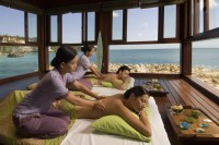 Ayana_Resort_And_Spa_Jimbaran_07