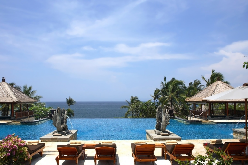 Ayana_Resort_And_Spa_Jimbaran_08