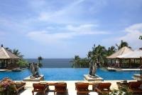 Ayana_Resort_And_Spa_Jimbaran_08