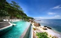 Ayana_Resort_And_Spa_Jimbaran_09