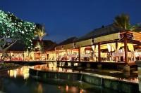 Ayana_Resort_And_Spa_Jimbaran_15