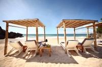 Ayana_Resort_And_Spa_Jimbaran_17
