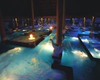 Ayana_Resort_And_Spa_Jimbaran_20