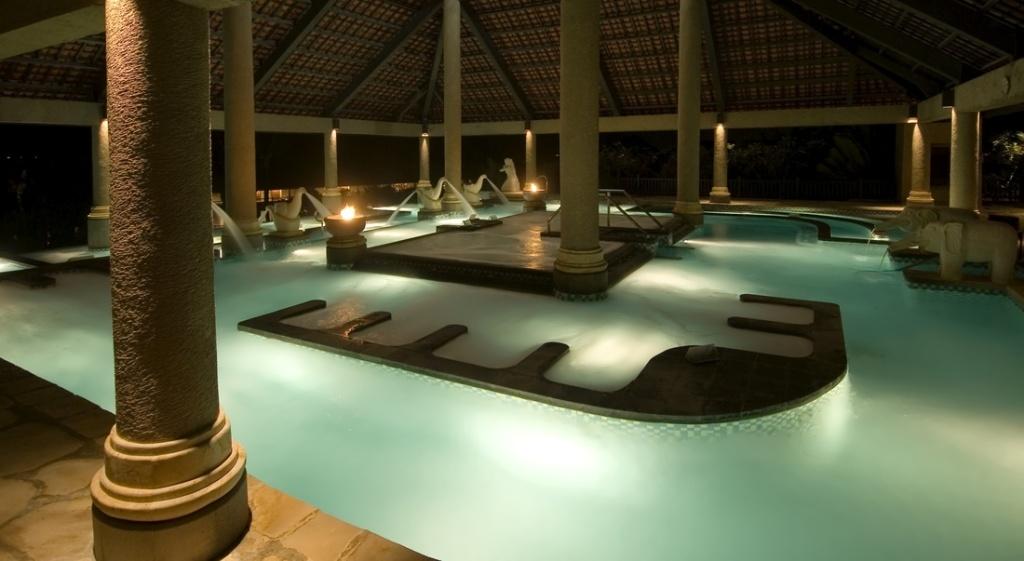 Ayana_Resort_And_Spa_Jimbaran_21