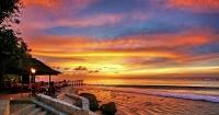 Ayana_Resort_And_Spa_Jimbaran_22