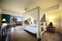 Ayana_Resort_And_Spa_Jimbaran_25
