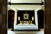 Ayana_Resort_And_Spa_Jimbaran_26