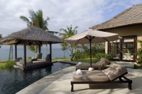 Ayana_Resort_And_Spa_Jimbaran_27