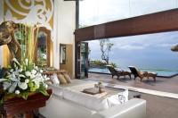 Ayana_Resort_And_Spa_Jimbaran_28