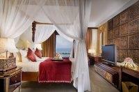 Ayana_Resort_And_Spa_Jimbaran_29