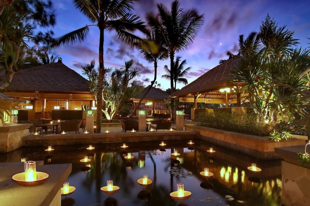 Ayana_Resort_And_Spa_Jimbaran_30