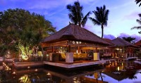 Ayana_Resort_And_Spa_Jimbaran_31