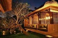 Ayana_Resort_And_Spa_Jimbaran_32