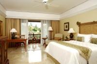 Ayana_Resort_And_Spa_Jimbaran_33