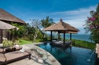 Ayana_Resort_And_Spa_Jimbaran_34