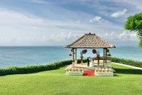 Ayana_Resort_And_Spa_Jimbaran_37