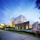 E_House_Agraz_Arquitectos_01