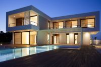 House_in_Menorca_01