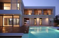 House_in_Menorca_02