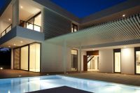 House_in_Menorca_04