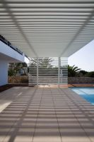 House_in_Menorca_11