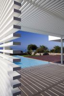 House_in_Menorca_12