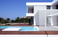 House_in_Menorca_13