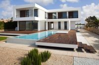 House_in_Menorca_15