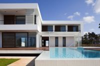 House_in_Menorca_16
