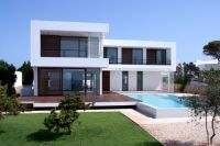 House_in_Menorca_17