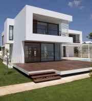 House_in_Menorca_18