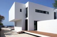 House_in_Menorca_19