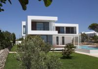 House_in_Menorca_20