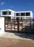 House_in_Menorca_21