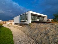 House_S_Grosfeld_van_der_Velde_01