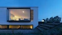 House_S_Grosfeld_van_der_Velde_02
