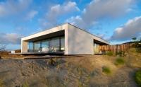 House_S_Grosfeld_van_der_Velde_03