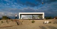 House_S_Grosfeld_van_der_Velde_04