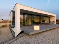 House_S_Grosfeld_van_der_Velde_06